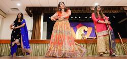 Anish & Gunjan 70.jpg