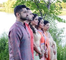 Anish & Gunjan 54.jpg