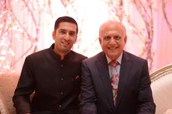 Anish & Gunjan 280.jpg