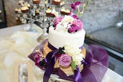 Christa & Laqwon - Wedding - 107.jpg