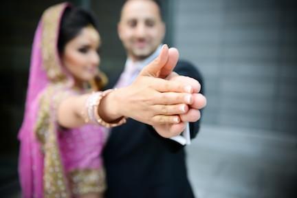 Sufia & Faisal-0369.jpg