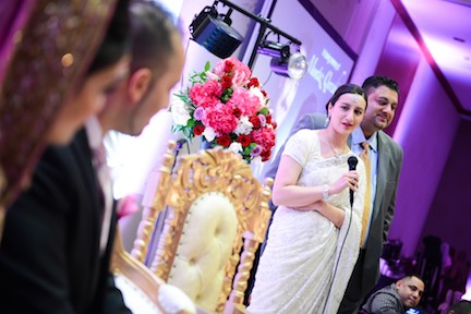 Sufia & Faisal-0548.jpg