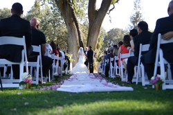 Christa & Laqwon - Wedding - 363.jpg