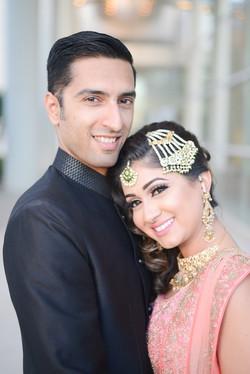 Anish & Gunjan 224.jpg