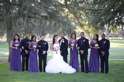 Christa & Laqwon - Wedding - 551.jpg