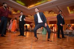 Anish & Gunjan 284.jpg