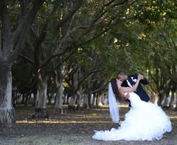 Christa & Laqwon - Wedding - 647.jpg