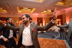 Anish & Gunjan 281.jpg