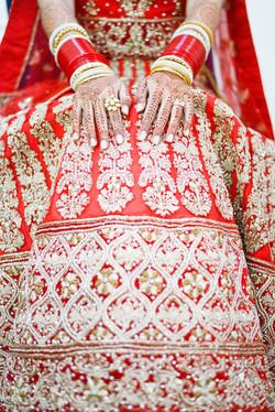 Anish & Gunjan 94.jpg