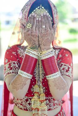 Anish & Gunjan 154.jpg