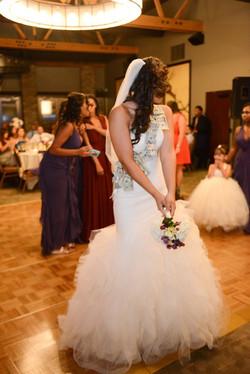Christa & Laqwon - Wedding - 969.jpg