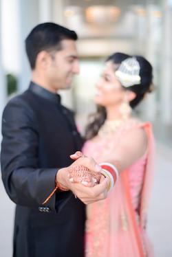 Anish & Gunjan 223.jpg