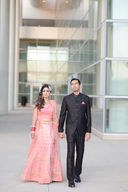 Anish & Gunjan 214.jpg