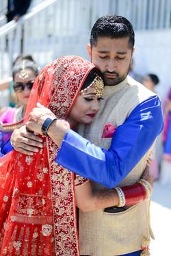 Anish & Gunjan 136.jpg