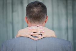 Stefanie & Chad - Wedding Portraits 39.jpg