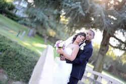 Christa & Laqwon - Wedding - 580.jpg