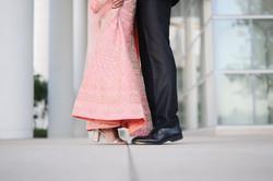 Anish & Gunjan 217.jpg