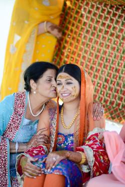 Anish & Gunjan 41.jpg