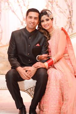 Anish & Gunjan 273.jpg