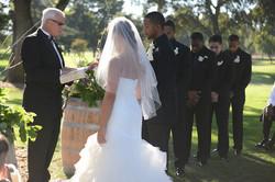 Christa & Laqwon - Wedding - 355.jpg