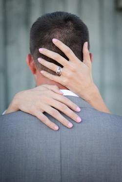 Stefanie & Chad - Wedding Portraits 40.jpg