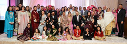 Sufia & Faisal-0673.jpg