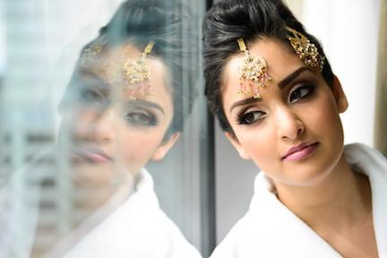 Sufia & Faisal-0034.jpg
