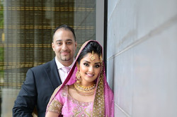 Sufia & Faisal-0341.jpg