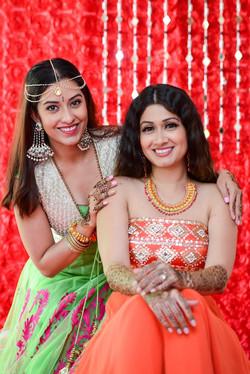 Anish & Gunjan 10.jpg