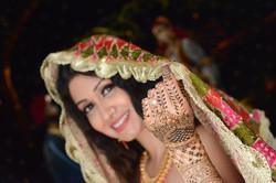 Anish & Gunjan 24.jpg