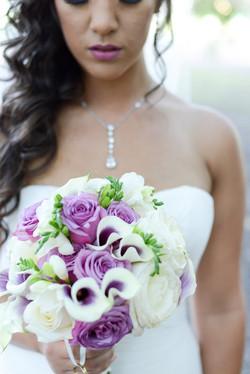 Christa & Laqwon - Wedding - 660.jpg
