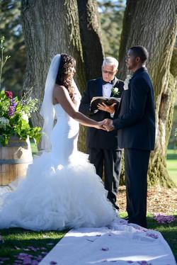 Christa & Laqwon - Wedding - 394.jpg