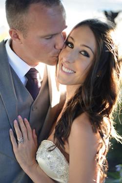 Stefanie & Chad - Wedding Portraits 97.jpg