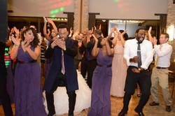 Christa & Laqwon - Wedding - 1095.jpg
