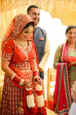Anish & Gunjan 116.jpg