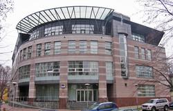 Научный парк МГУ