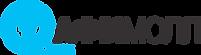 Афимолл logo.png