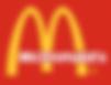 Макдоналдс проектирование