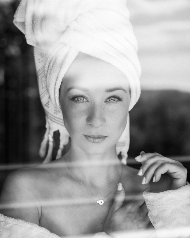 Photo - Agnieszka Iwanska - Aga Visuals