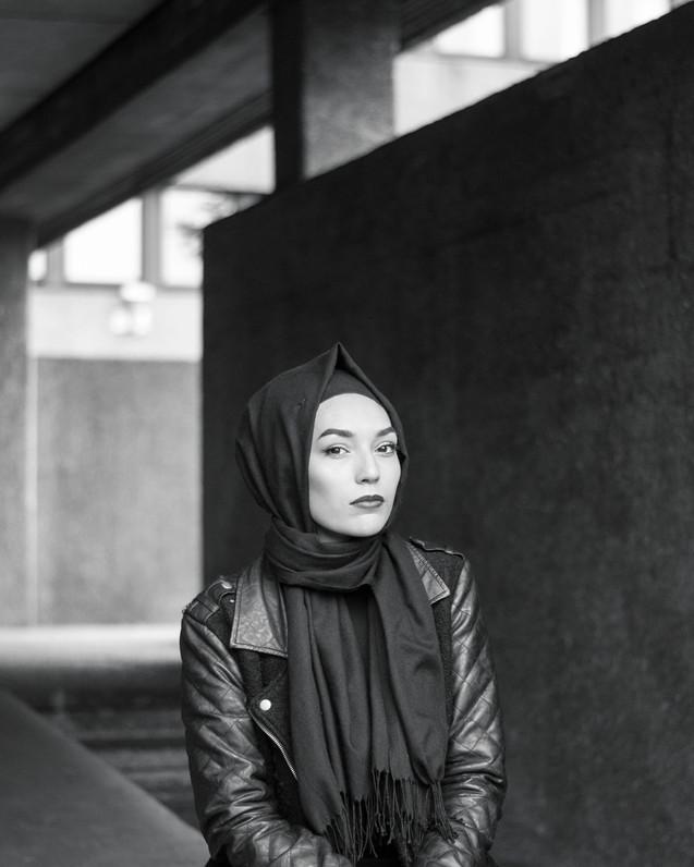 Hafsa 2.jpg