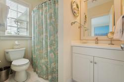 Upstairs Bath #2