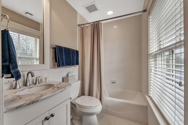 Full Bath 2