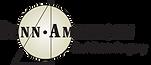 PENN AM logo mod.png