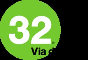 logo_32viadeibirrai.png