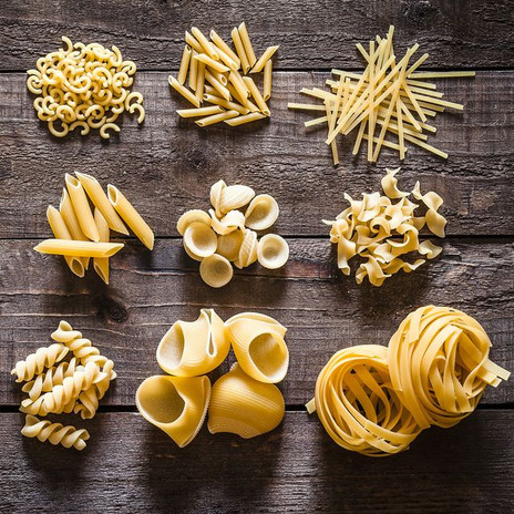 types-of-pasta-1581024990.jpg