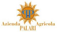 palari-winery-logo.jpg