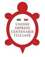 Logo-Centenarie-300x378.jpg