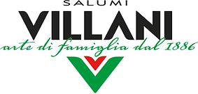 salumi-villani_2x.png