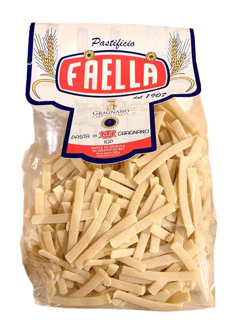 Faella Scialatielli di Gragnano