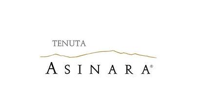 logo_tenuta_asinara_le_strade_del_vino_s